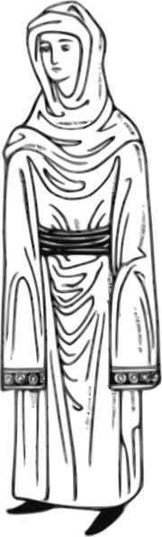 Anglo-Saxon dress.png
