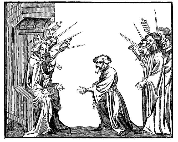 King Charlemagne receiving the Oath of Fidelity.png