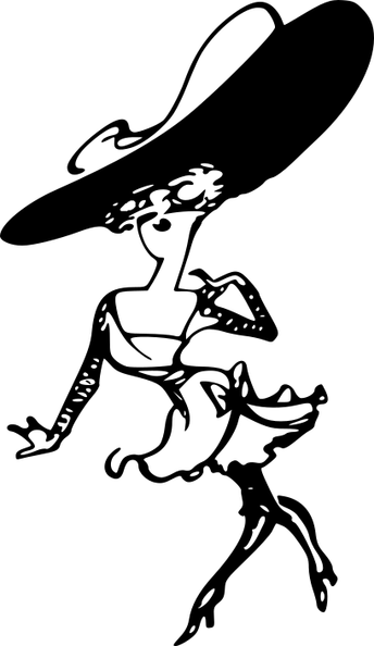 lady with hat.png