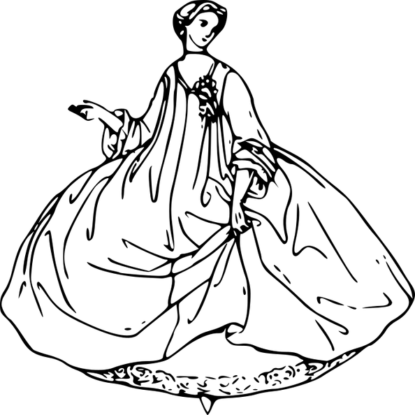 Crinoline Dress.png