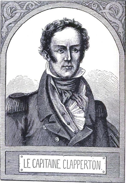 Portrait of Clapperton.jpg