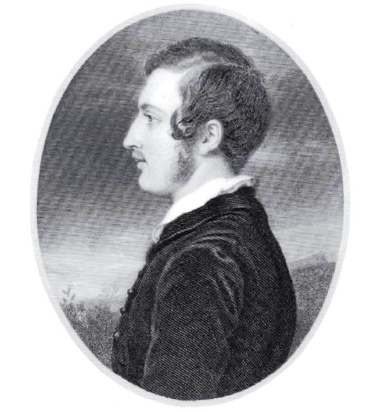 Prince Albert as a young man.jpg