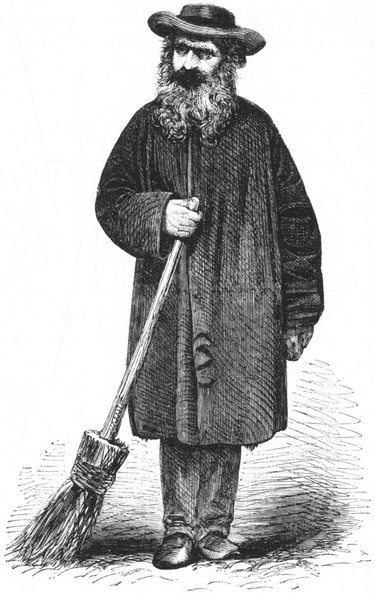 The Bearded Crossing sweeper at the Exchange.jpg