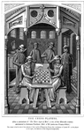 The Chess-Players.