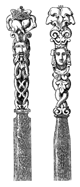 Knife Handles in ivory.png