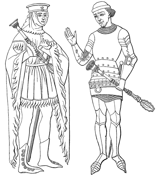Sargeants-at-arms.png