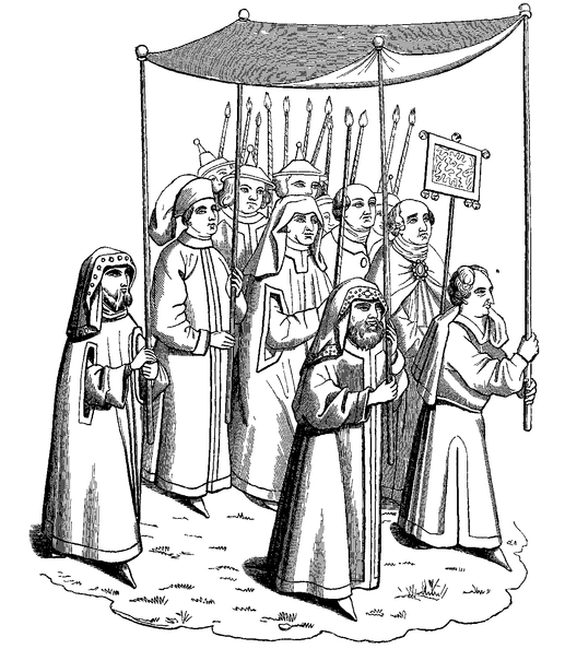 Procession to meet the pope.png