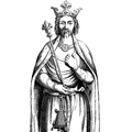 Charles the Simple