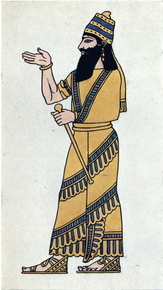 King Assur-nasir-pal2.jpg