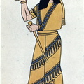 King Assur-nasir-pal