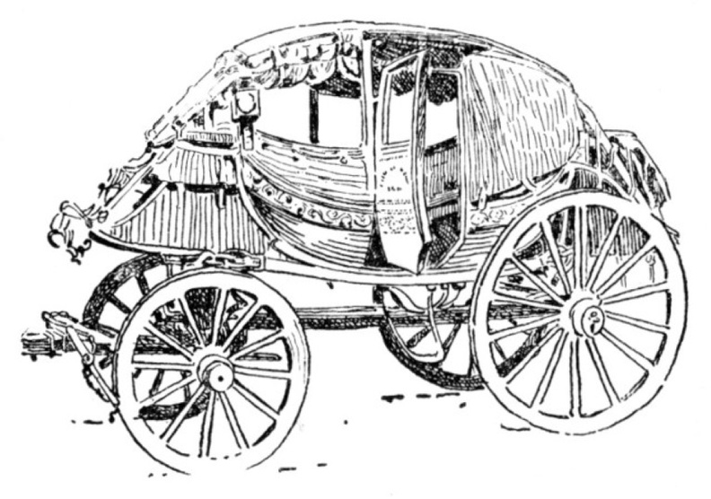 A Stage Coach of the Eighteenth Century.jpg