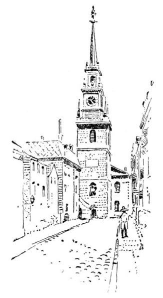 The Old North Church.jpg