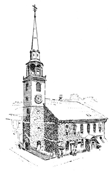 The Old South Church, Boston.jpg