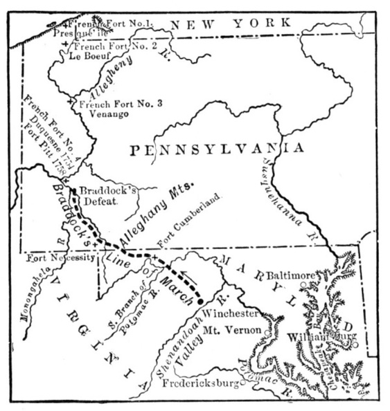 The French in the Ohio Valley.jpg