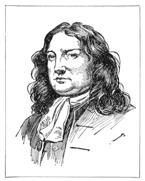William Penn.jpg