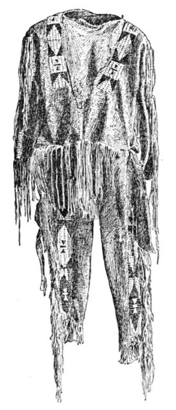 Indian Costume (Male).jpg