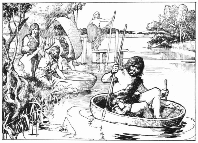 Britons with Coracles.jpg