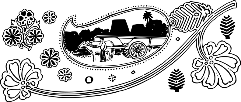 Horse and Cart divider.png