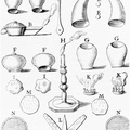 Cupping Instruments