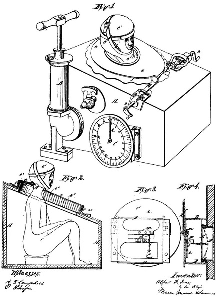 Depurator patented by A. F. Jones, 1866.jpg