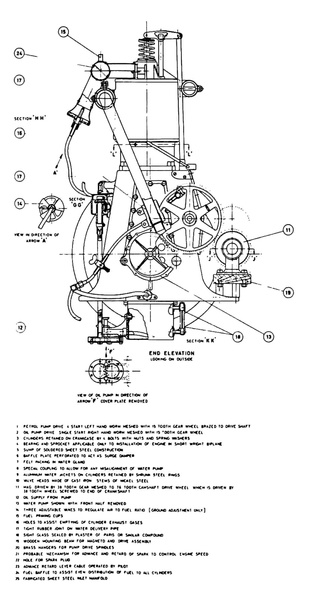 4-Cylinder vertical engine assembly.jpg