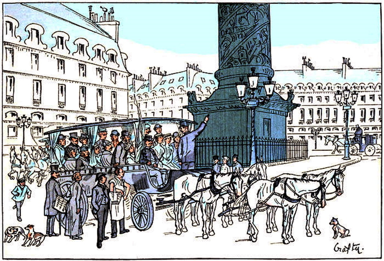The Cook and Co Agency Cars  ( Vendôme column ).jpg