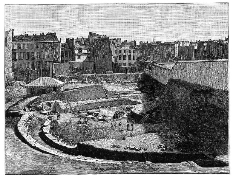 Remains of roman amphitheatre.jpg