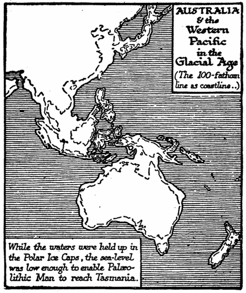 Australia and the Western Pacific in the Glacial Age.png