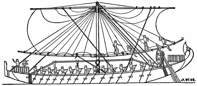 Egyptian Ship on Red Sea, 1250 B.C.png
