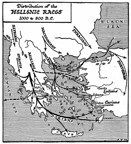 Hellenic Races 1000-800 B.C. (Map).png
