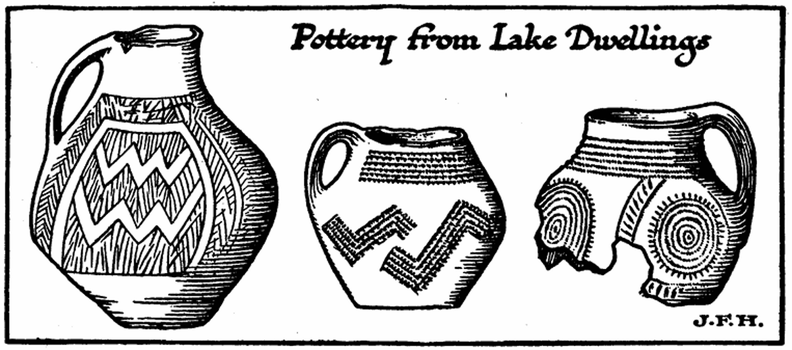 Pottery from Lake Dwellings.png