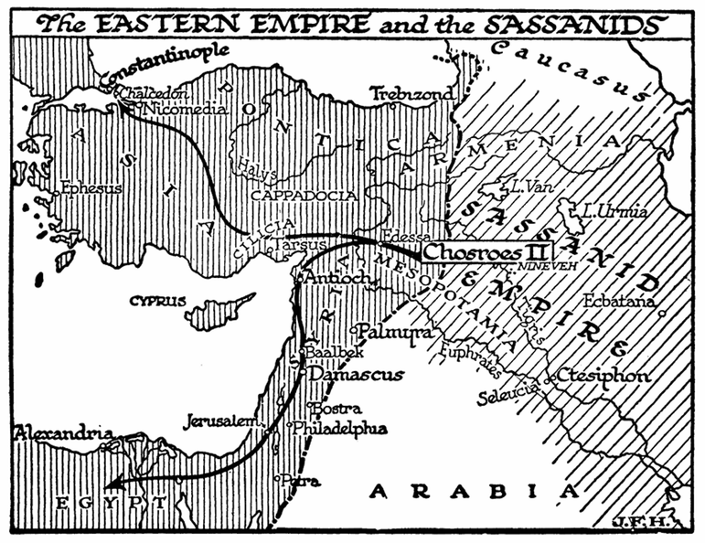 The Eastern Empire and the Sassanids.png