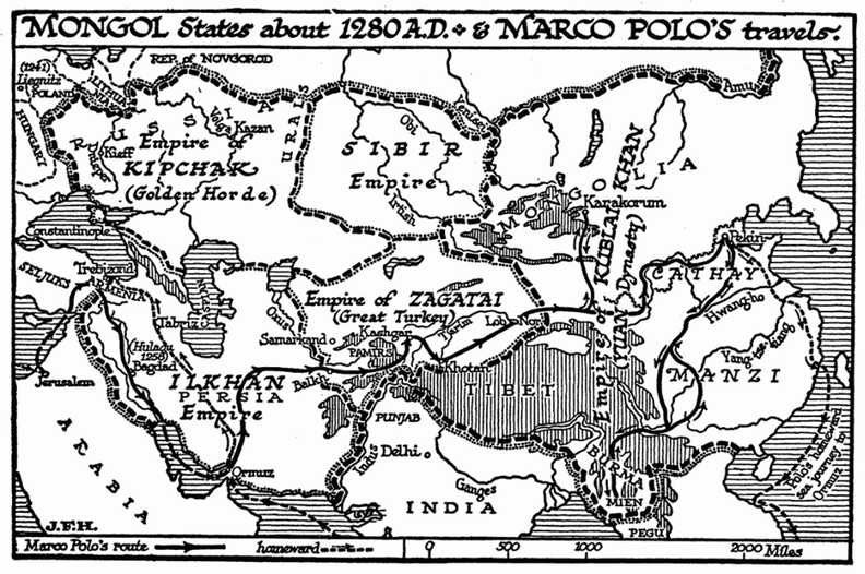 Travels of Marco Polo.png