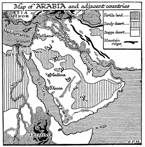 Arabia and Adjacent Countries.png