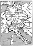 Empire of Otto the Great