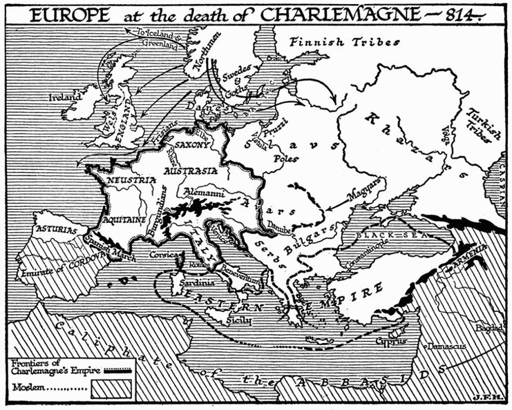 Europe at the Death of Charlemagne.png