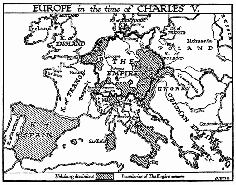 Europe in the Time of Charles V.png