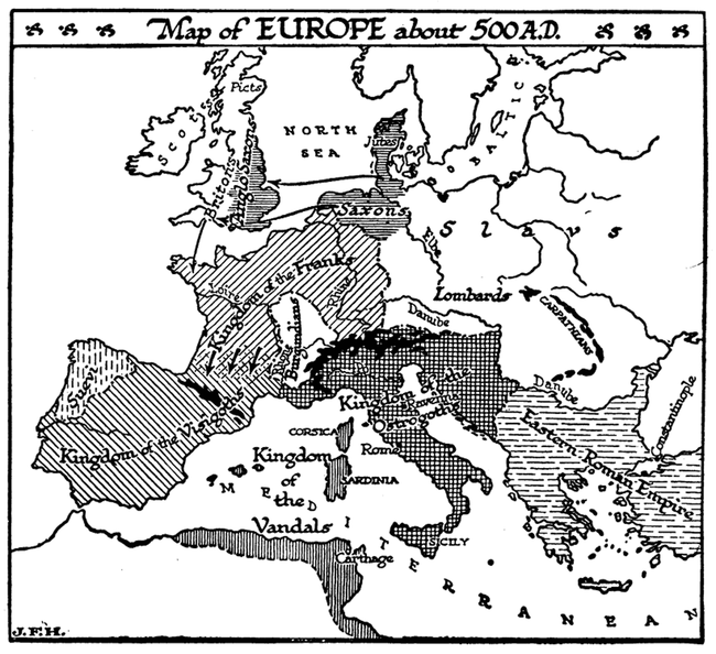 Europe, 500 A.D..png