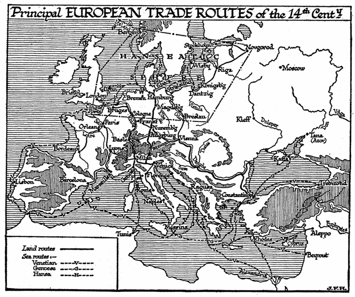 European Trade Routes in the 14th Century.png