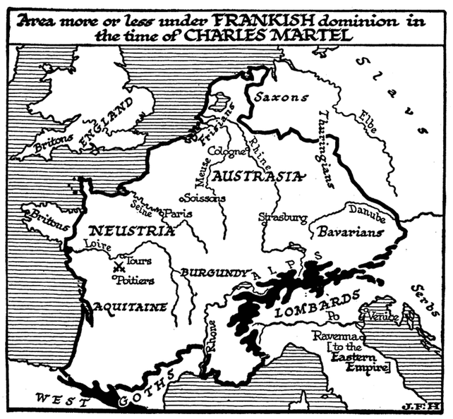 Frankish Dominions in the Time of Charles Martel.png
