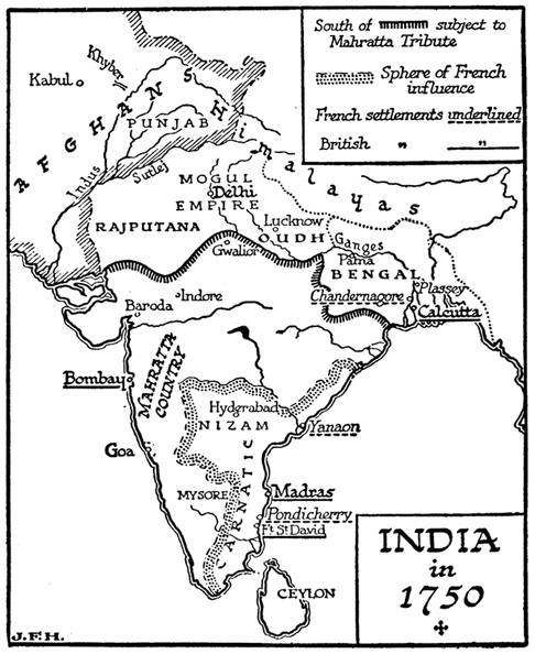 India in 1750.png
