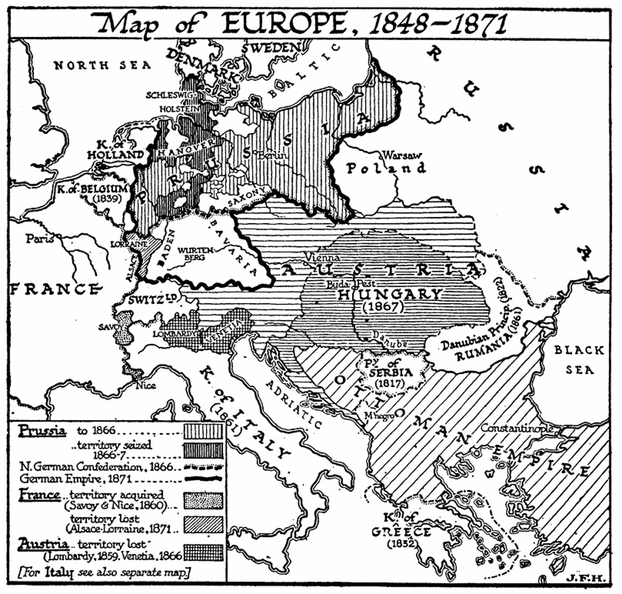 Map of Europe, 1848-1871.png
