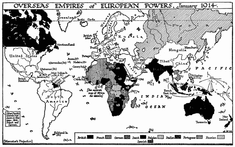 Overseas Empires of European Powers, 1914.png