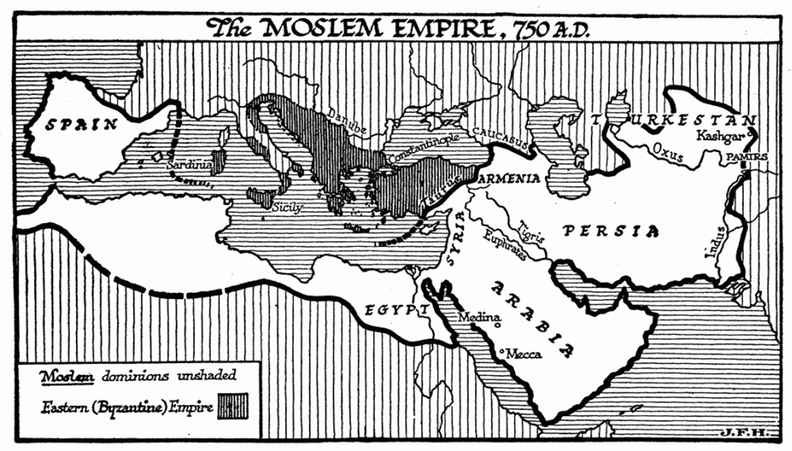 The Moslem Empire.png