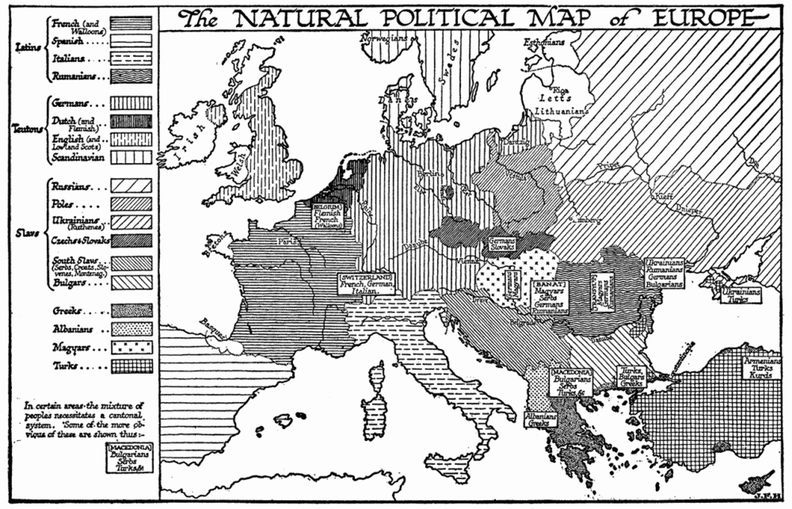 The Natural Political Map of Europe.png