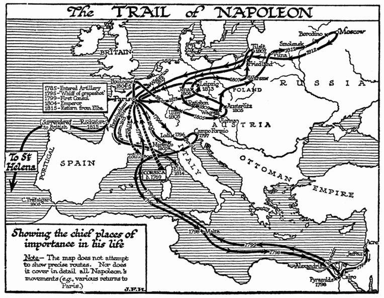 The Trail of Napoleon.png