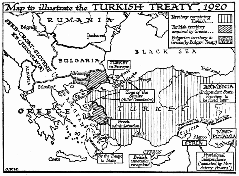 The Turkish Treaty, 1920.png