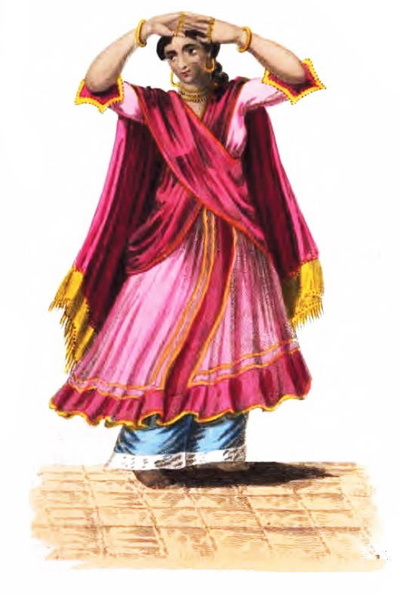 A Nautch Girl.jpg