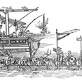 A Dragon Boat