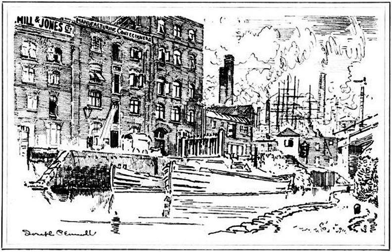 An East End Factory.jpg